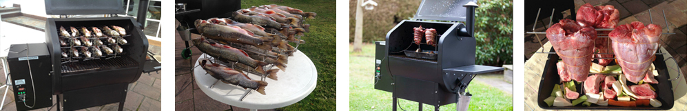 multigrill_home2